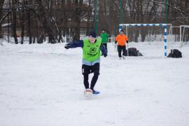 """<a href=""""http://st.sportspring.ru.hb.bizmrg.com/albums/1001158/5a70e159c3338_1920.jpg"""" target=""""_blank"""">Скачать оригинал</a>"""
