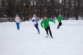 """<a href=""""http://st.sportspring.ru.hb.bizmrg.com/albums/1001158/5a70e160141ce_1920.jpg"""" target=""""_blank"""">Скачать оригинал</a>"""