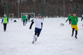 """<a href=""""http://st.sportspring.ru.hb.bizmrg.com/albums/1001158/5a70e1b04648a_1920.jpg"""" target=""""_blank"""">Скачать оригинал</a>"""