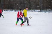 """<a href=""""http://st.sportspring.ru.hb.bizmrg.com/albums/1001159/5a70e2e807f36_1920.jpg"""" target=""""_blank"""">Скачать оригинал</a>"""