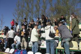 ПИФЛ 2006