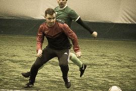 """<a href=""""http://st.sportspring.ru.hb.bizmrg.com/albums/1001505/5a952e8418c12_1920.jpg"""" target=""""_blank"""">Скачать оригинал</a>"""