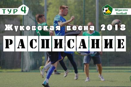 Футбол 7х7. Открытый чемпионат города среди любительских команд