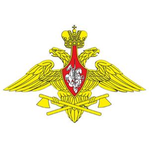 Инженер. войска России (Москва)