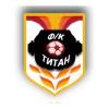 Титан (Маріуполь)