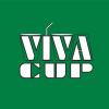 VIVA CUP (Харків)