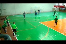 Кубок регіонів АФЛУ | Highlights Лугексперт 2-1 Енерго | 30.03.2018